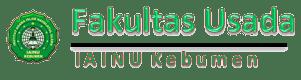 fakultas usada iainu kebumen